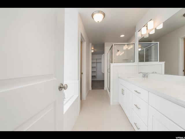 2683 S IVY LN Saratoga Springs, UT 84045 - MLS #: 1496967