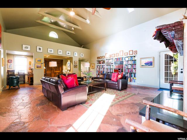 38 E MAIN MAIN Rockville, UT 84763 - MLS #: 1496971