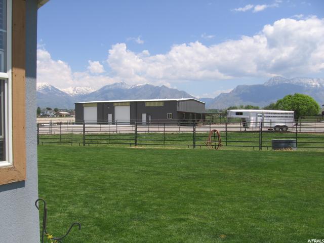 Lehi, UT 84043 - MLS #: 1497007