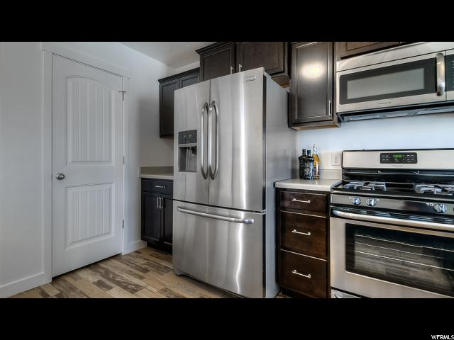 431 S FOX CHASE LN Unit 2202 Saratoga Springs, UT 84045 - MLS #: 1497012