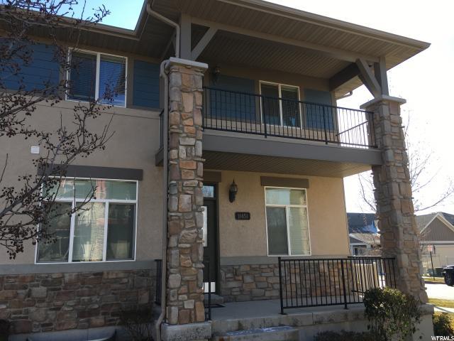 11451 S OAKMOND RD South Jordan, UT 84009 - MLS #: 1497028