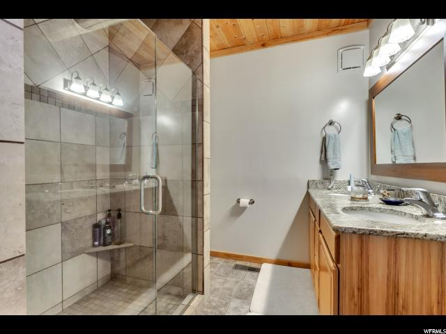 430 PARKVIEW DR Park City, UT 84098 - MLS #: 1497052