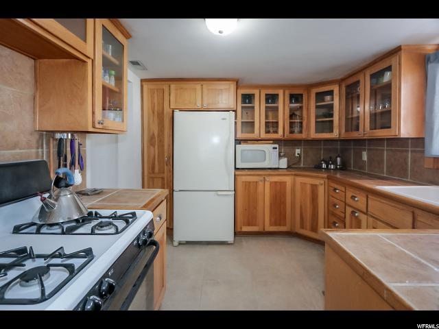 40 W RUSSETT Salt Lake City, UT 84115 - MLS #: 1497096