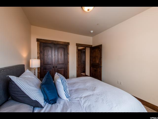 14275 N BUCK HORN TRL Unit N Heber City, UT 84032 - MLS #: 1497099