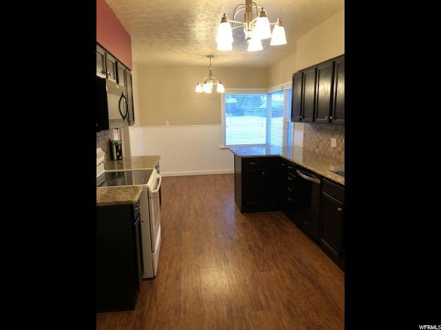 137 E 200 Wellsville, UT 84339 - MLS #: 1497110