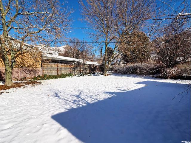 3241 E MARIE AVE Salt Lake City, UT 84109 - MLS #: 1497116
