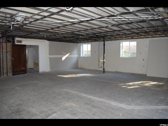 40 N 100 Brigham City, UT 84302 - MLS #: 1497121