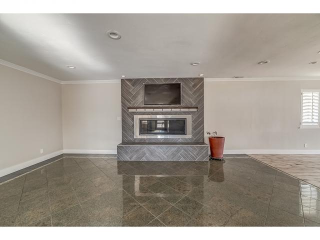 1307 E 1200 Springville, UT 84663 - MLS #: 1497128