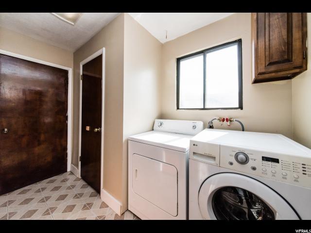 362 E CENTER Clarkston, UT 84305 - MLS #: 1497138