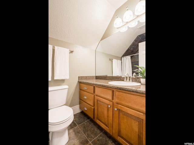 99 W SIENA DR Pleasant Grove, UT 84062 - MLS #: 1497141