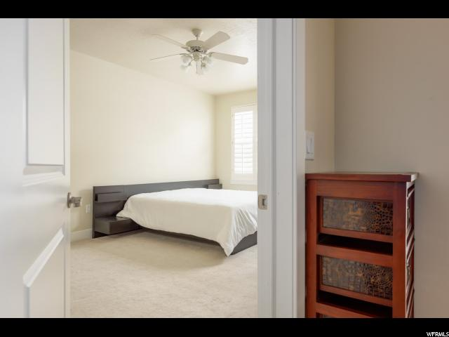 925 S DONNER WAY Unit 3300 Salt Lake City, UT 84108 - MLS #: 1497147