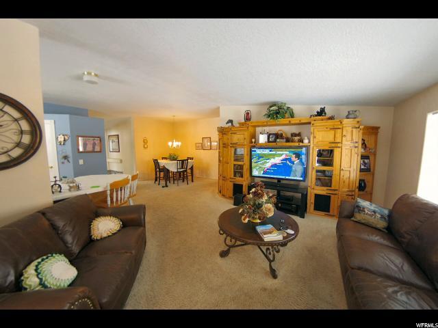 3367 N 1000 Pleasant View, UT 84414 - MLS #: 1497195