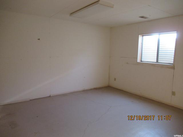 Cottonwood Heights, UT 84121 - MLS #: 1497205