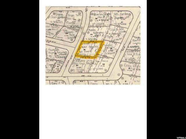 810 E 200 Unit 36 Mount Pleasant, UT 84647 - MLS #: 1497232