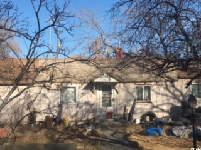 american fork mature singles Mls# 1505652 — this 4 bedroom, 3 bathroom single family for sale is located at 811 n 100 e, american fork, ut 84003 view 24 photos, price history and more on homesforsalecentury21com.