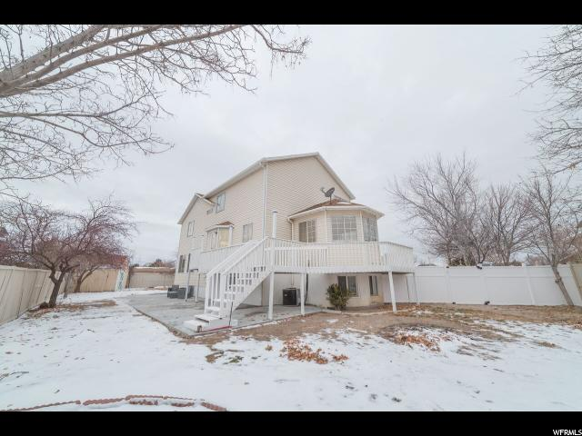 12369 S BREAKER POINT CIR Riverton, UT 84065 - MLS #: 1497249