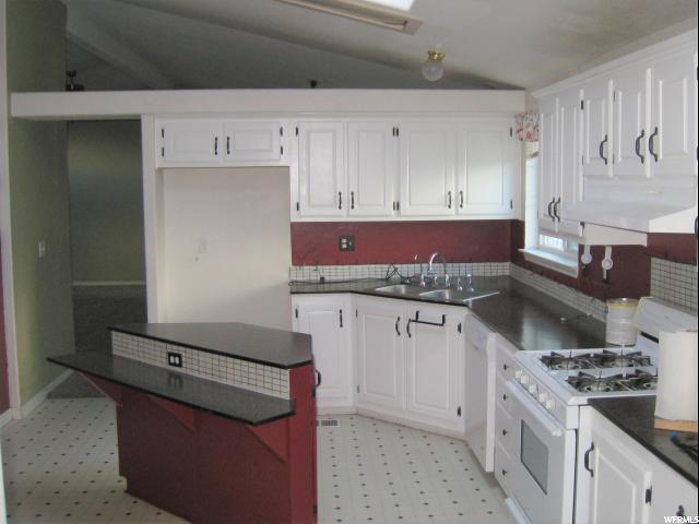 82 W 900 Santaquin, UT 84655 - MLS #: 1497270