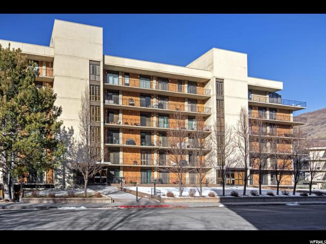 Home for sale at 910 S Donner Way #702, Salt Lake City, UT  84108. Listed at 1775000 with 4 bedrooms, 4 bathrooms and 4,608 total square feet