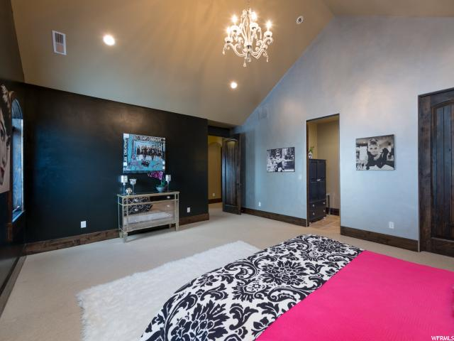 Additional photo for property listing at 2735 N NORDIC VALLEY Drive 2735 N NORDIC VALLEY Drive 伊甸, 犹他州 84310 美国