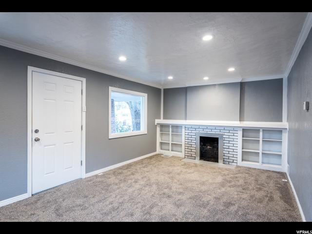 43 E COATSVILLE AVE, Salt Lake City UT 84115