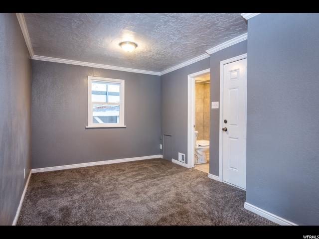 43 E COATSVILLE AVE Salt Lake City, UT 84115 - MLS #: 1497289