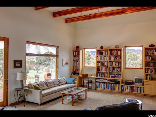 463 E RED RIDGE RD Torrey, UT 84775 - MLS #: 1497300