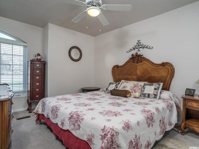 963 W 4100 Pleasant View, UT 84414 - MLS #: 1497302