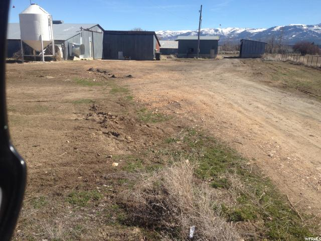 Farm / Ranch / Plantation for Rent at 25912, 13825 3500 13825 3500 Chester, Utah 84623 United States
