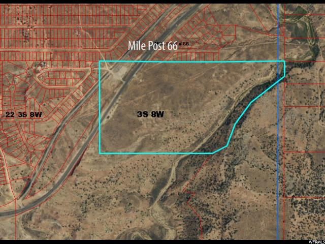 0 SEE REMARKS Fruitland, UT 84027 - MLS #: 1497318