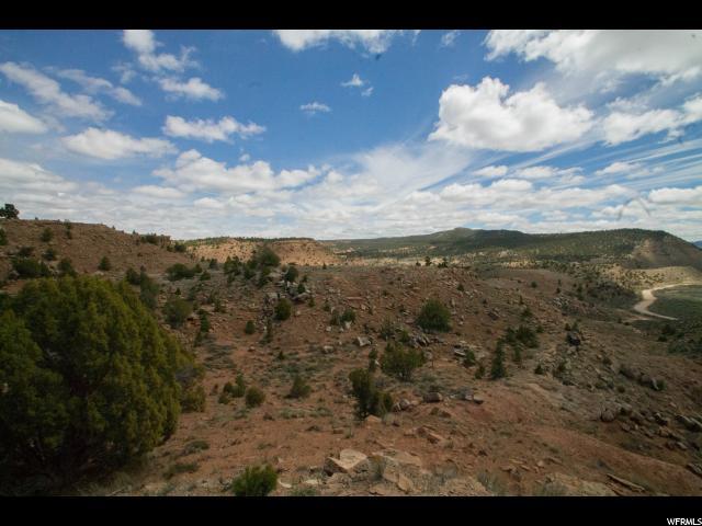 Terreno por un Venta en SEE REMARKS SEE REMARKS Fruitland, Utah 84027 Estados Unidos