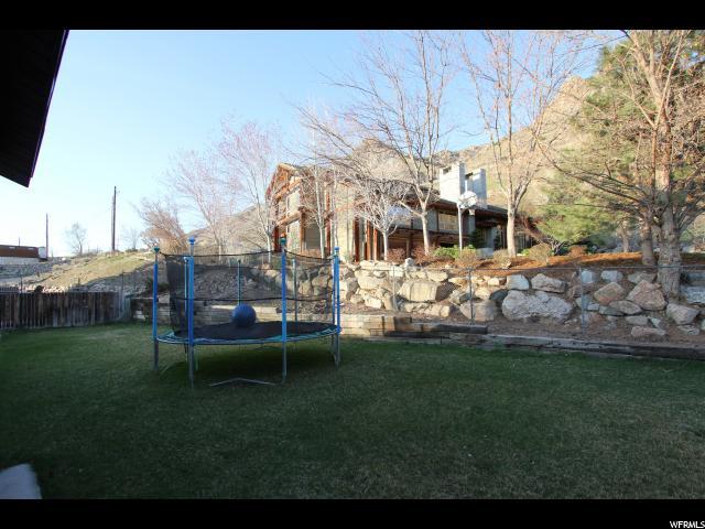 682 HIGHLAND BLVD Brigham City, UT 84302 - MLS #: 1497331