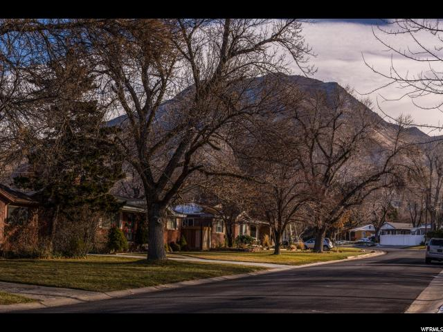 3109 E EVERGREEN AVE Salt Lake City, UT 84109 - MLS #: 1497341