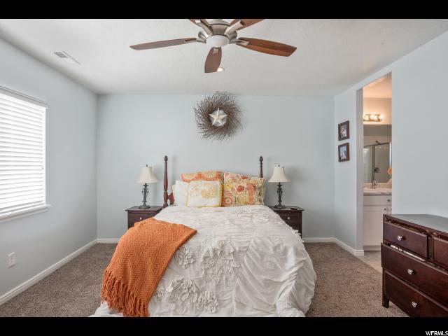 1009 W SALUTE LN Bluffdale, UT 84065 - MLS #: 1497349