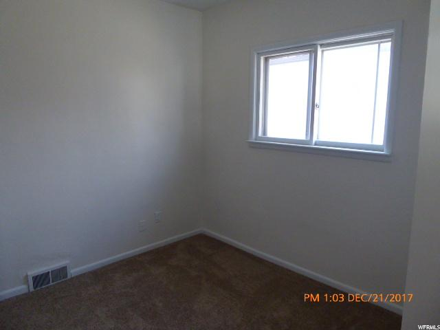 Additional photo for property listing at 48 W 500 S 48 W 500 S Price, Utah 84501 United States