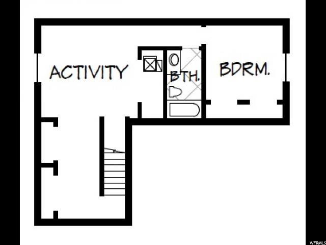 9634 N BRIDGE ST Unit 121 Eagle Mountain, UT 84005 - MLS #: 1497435