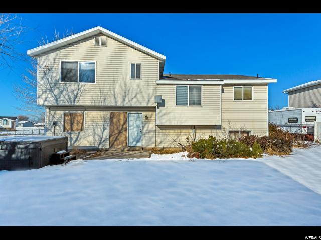 481 W 500 Clearfield, UT 84015 - MLS #: 1497442