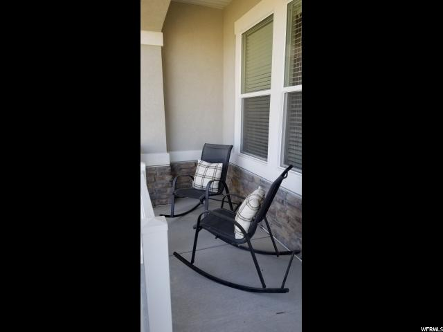 1457 S CANYON VIEW DR Saratoga Springs, UT 84045 - MLS #: 1497459