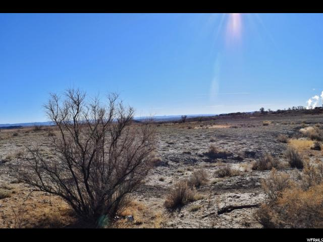 760 E COUNTRY ROAD 415 Castle Dale, UT 84513 - MLS #: 1497470