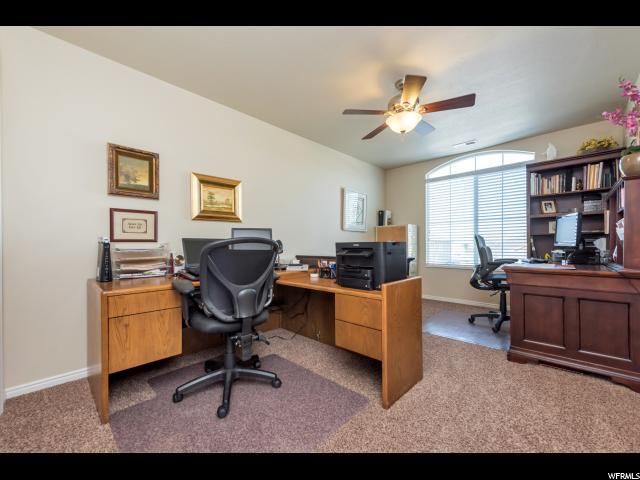 857 W CAMBRIDGE North Salt Lake, UT 84054 - MLS #: 1497488