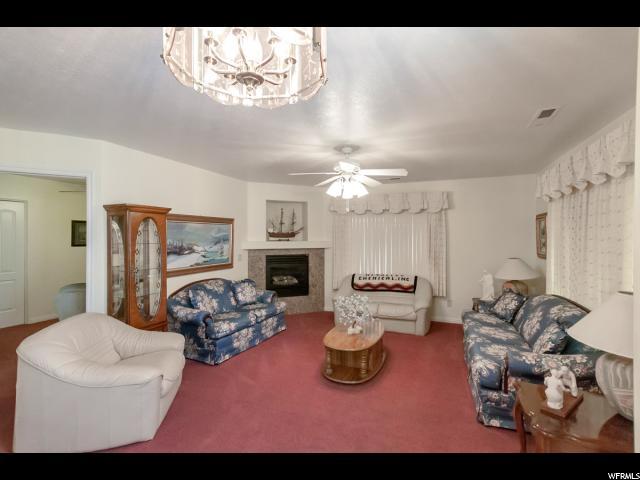Additional photo for property listing at 504 E TELEGRAPH Road 504 E TELEGRAPH Road Unit: 71 Washington, Utah 84780 États-Unis