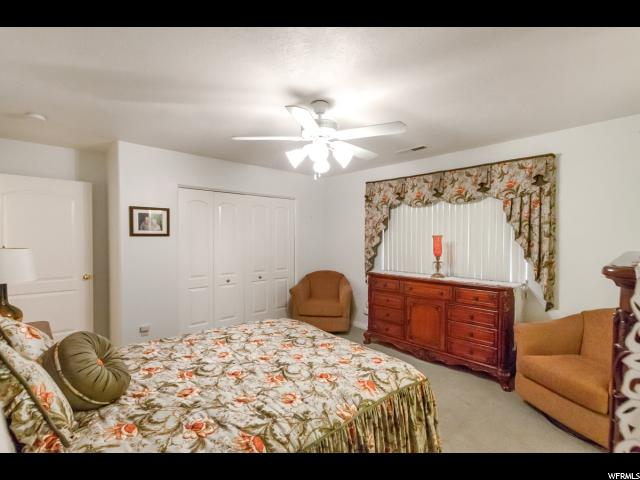 Additional photo for property listing at 504 E TELEGRAPH Road 504 E TELEGRAPH Road Unit: 71 Washington, Юта 84780 Соединенные Штаты