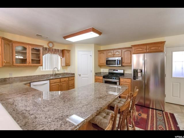 Additional photo for property listing at 504 E TELEGRAPH Road 504 E TELEGRAPH Road Unit: 71 Washington, Utah 84780 United States