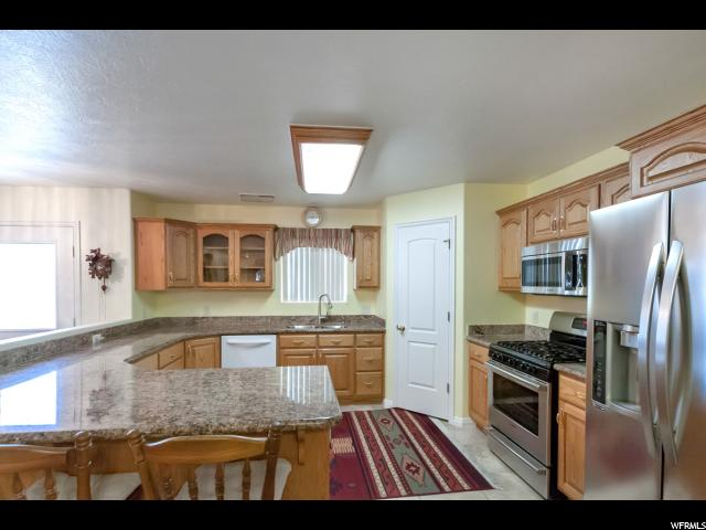 504 E TELEGRAPH RD Unit 71 Washington, UT 84780 - MLS #: 1497492