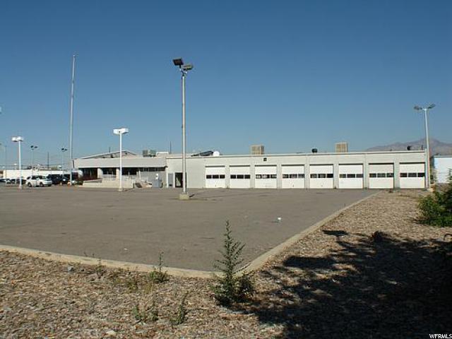 3350 S WALL AVE Ogden, UT 84401 - MLS #: 1497513