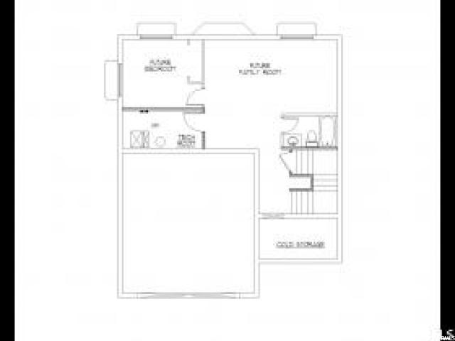 7971 W MELANIE CV Unit LOT 2 Magna, UT 84044 - MLS #: 1497514