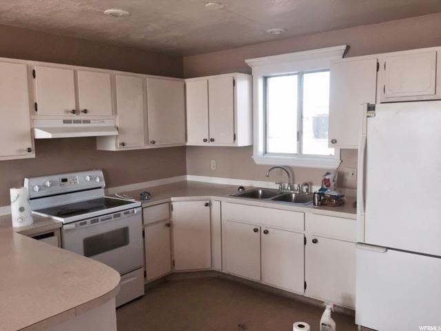 11451 N UINTAH CANYON HWY Neola, UT 84053 - MLS #: 1497517