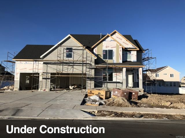 5666 W 8490 Unit 124 West Jordan, UT 84081 - MLS #: 1497539
