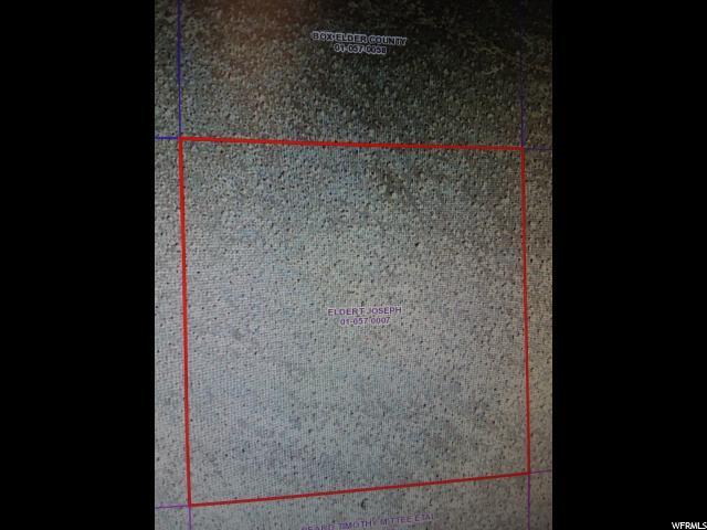 Земля для того Продажа на Address Not Available Grouse Creek, Юта 84313 Соединенные Штаты