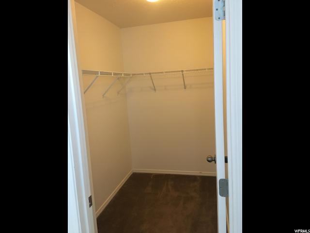 302 E 2150 North Ogden, UT 84414 - MLS #: 1497548