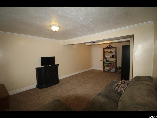 5540 S WESTSIDE Salt Lake City, UT 84118 - MLS #: 1497552